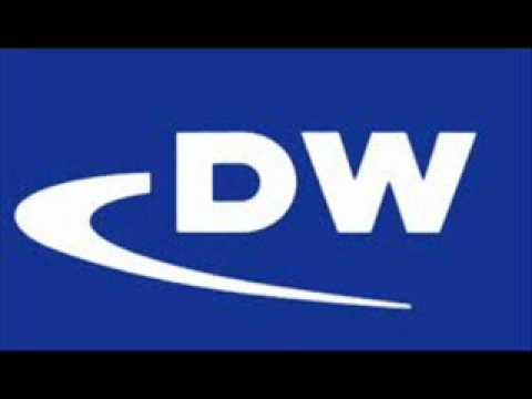 DW Urdu SMS (ڈوئچے ویلے اردو) Deutsche Welle Urdu