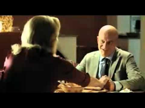 Bienvenidos Al Sur Trailer Español Youtube