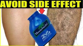 VERY SIMPLE USEFUL  LIFE HACKS  THAT EVERYBODY NEEDS TO KNOW || USEFUL THINGS FOR YOUR HOME