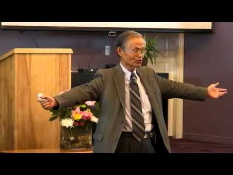 1- Are You Sick and Tired of Being Sick and Tired? by Clarence Ing, MD.