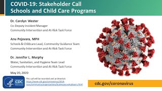 Toolkit for Childcare Programs thumbnail