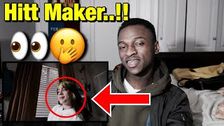 """Billie Eilish 
