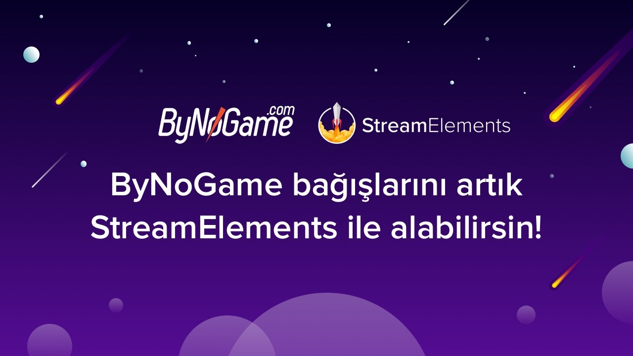 StreamElements HypeCup - The Best Cup on Twitch by