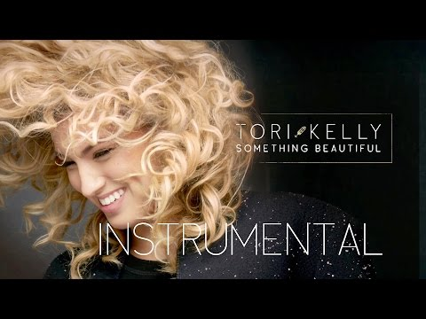 Something Beautiful (Instrumental)