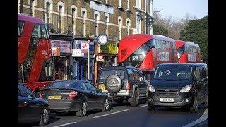 أخبار الإقتصاد | حظر بيع سيارات #البنزين والديزل