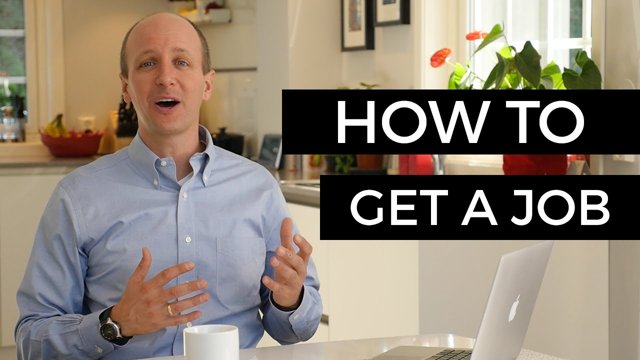 how to get a job job hunting tips how to get a job job hunting tips