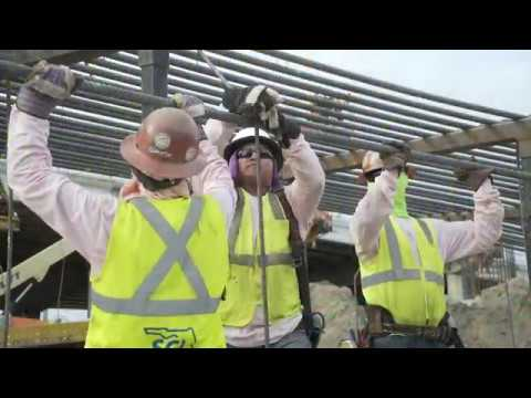 Open Jobs - Shelby Erectors