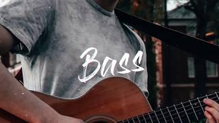 Imran Khan Satisfya. Bass Boosted Songs Use Headphones.mp3