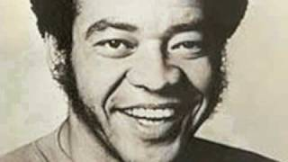 Watch Bill Withers Heart In Your Life video