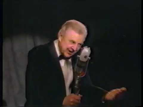 NBC Sports promo with Don Pardo, 1986