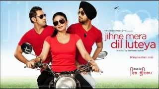 Kachi Pakki Neend Vich  Full Song Dillgit
