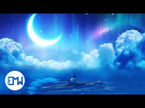 world's-most-beautiful-relaxing-music:-sleep-music,-study-music,-relaxing-music