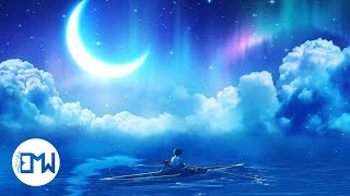 World's Most Beautiful Relaxing Music: Sleep Music, Study Music, Relaxing Music