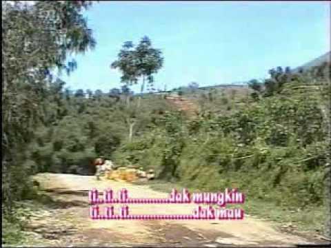 KOLEKSI LAGUNYA MASPAR ARS TEMANGGUNG -08-LAGU TIDAK MUNGKIN.mp4