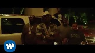 Meek Mill Ft. Rick Ross - Off The Corner (Official Video)