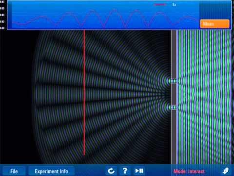 LightWave Studio Free for PC Download on Windows (7/8/10) & Mac
