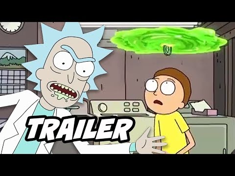 rick-and-morty-season-4-teaser-trailer---rick-and-morty-season-5-episodes-breakdown