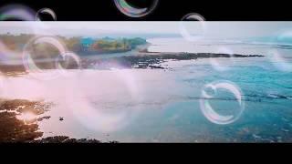 Despacito Muslim~ Versi Bahasa Indonesia-, (Thank You My Dear)