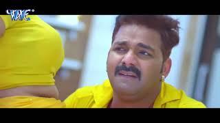Palangiya Ye Piya Sone Na Diya Full Video Song Hd, Pawan Singh, Mani Bhattacharya Superhit Song 2018