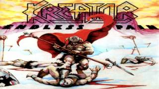 Kreator - Endless Pain (Full Album) 1985