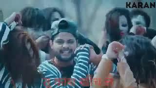 || Shiv Ka Kash || || Sagar Dhuper || Ft.