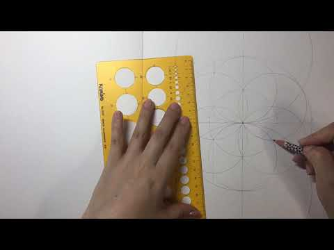 How To Draw Kabbalah Life Tree Youtube The royal gift shop :: how to draw kabbalah life tree