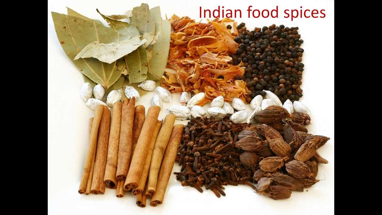 Indian food spicesindian spices and herb guide india spice masala indian food spicesindian spices and herb guide india spice masala cooking recipes forumfinder Images