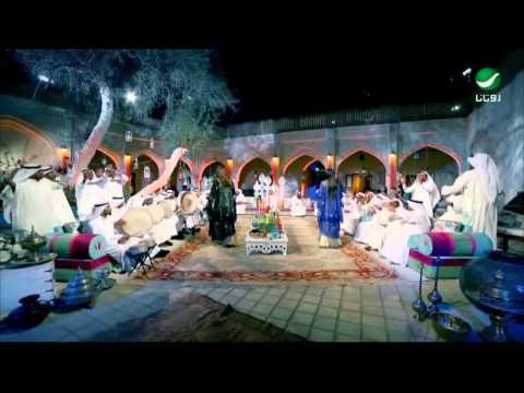 Majid Al Mohandis ... Ya Zain Rah El Waqt - Video Clip | ماجد المهندس ... يا زين راح الوقت - كليب