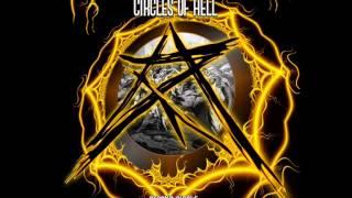 Drakphaser - Micro Pointus _-VA Circles of Hell 2 DIS -Scared Evil Records- Darkpsy
