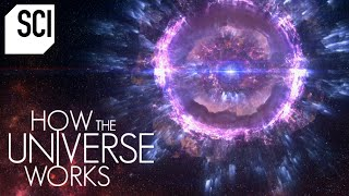 How a Cosmic Kilonova Can Create Gold | How the Universe Works