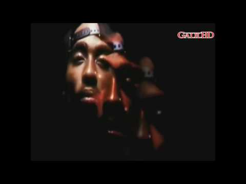 2pac  God Bless the Dead   GalilHD