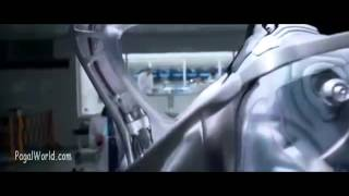 ROBOCOP (2014) Hindi Trailer (PagalWorld.com) (HD