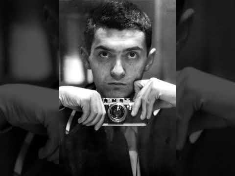 Stanley Kubrick   Wikipedia Audio Article