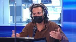Météo pourrie, bouchons et téléfilms angoissants : TF1, partageons des ondes positives !