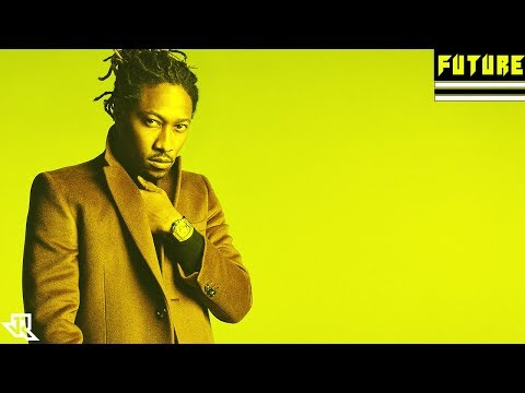 "Future Type Beat ""Fame"" (Prod. By JRHITMAKER) 🔥🔥🔥"
