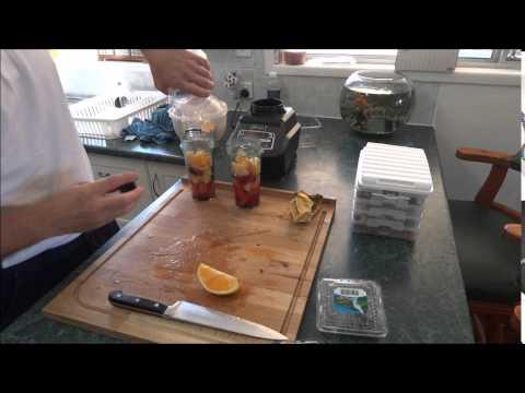 Ninja Mega Kitchen 1500 Watt Review