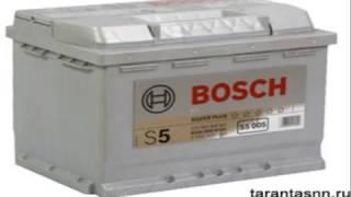 bosch s5 006 автомобильный аккумулятор(http://akkumulyator.kammikadze.ru/ - поисковая система про аккумуляторы., 2014-02-28T14:43:44.000Z)