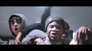 Jojo Ca$h - Freestyle #1 (9NV) ( Music Video ) dir. by Mr Grande