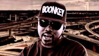PUSH - BOONKEY & EDDIE MACC (OFFICIAL MUSIC VIDEO)