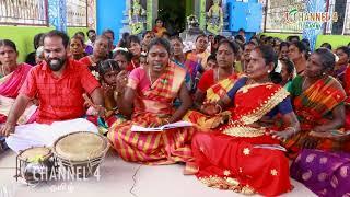 முனீஸ்வரன் அழைப்பு பாடல் /Muneeswaran song