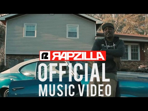 Plain James - What I'm Bout music video - Christian Rap