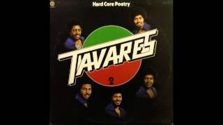 Tavares - Too Late