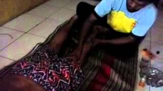 Download Video tukang pijit ahli dengan sex nya MP3 3GP MP4