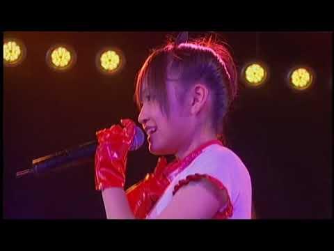 AKB48 Team A 4th Stage ただいま 恋愛中 (Tadaima Renaichuu)