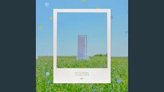 About Eternity (WALK) / SEO EUNKWANG (BTOB) Video