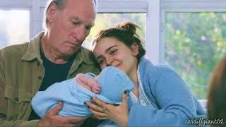 Parenthood Cast  [