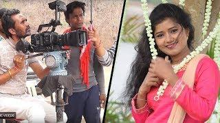 Making Video - Maya Dede Turi Re - I Love You - Mann, Muskan & Anikriti - CG Film - 2019