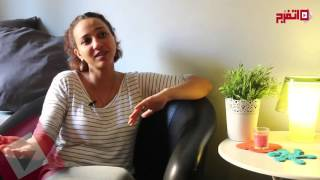مريم صالح.. 7 صنايع والبخت ضايع (اتفرج)