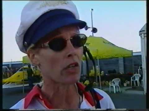 SA F1 Powerboat Racing: Cape Town 9798