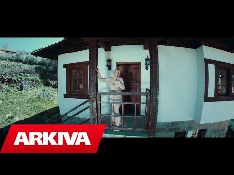 Antigona Sejdiu - Po i paguaj (Official Video HD)